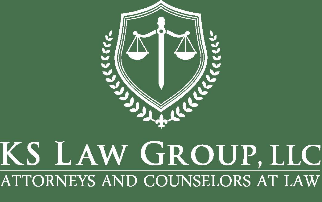 sk polscy adwokaci w chicago logo
