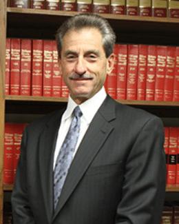 marc stookal prawnik chicago