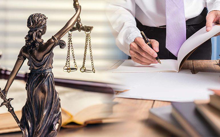 Profesjonalni adwokaci gwarancją sukcesu